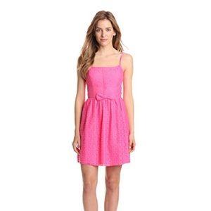 NWT Lilly Pulitzer Antonia Dress